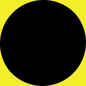 A Black-Hole